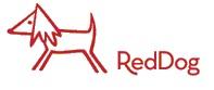 RedDog Design logga