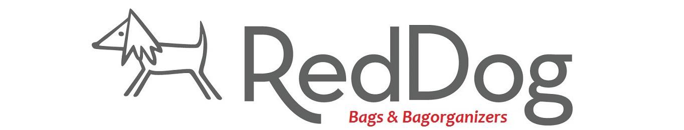 RedDog Design